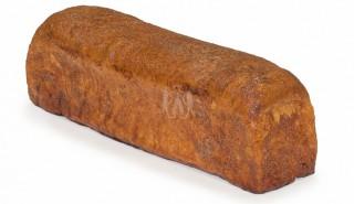 Cinnamon Pullman