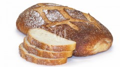 Francese Ciabatta – Thick Slice