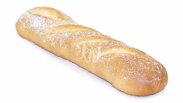 French Baguette Petite 8oz