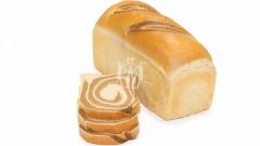 Marble Rye Medium Pullman Thick Slice