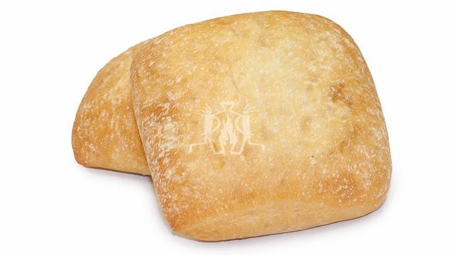Sandwich4x4