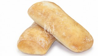Ciabatta or other Size